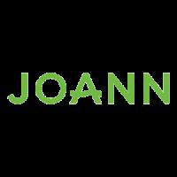 JoAnn Fabrics