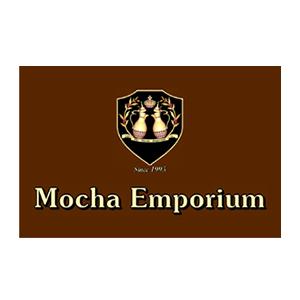 Mocha Emporium