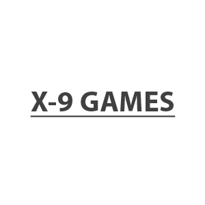 X-9 Games