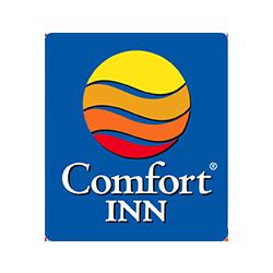 Comfort Inn®