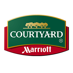 Courtyard® Marriot