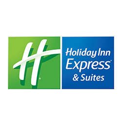 Holiday Inn Express & Suites®