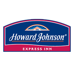 Howard Johnson® Express Inn
