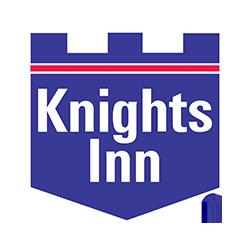 Knights Inn®