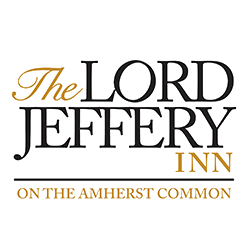 The Lord Jeffery Inn - On the Amherst Common