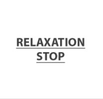 Relaxation Stop