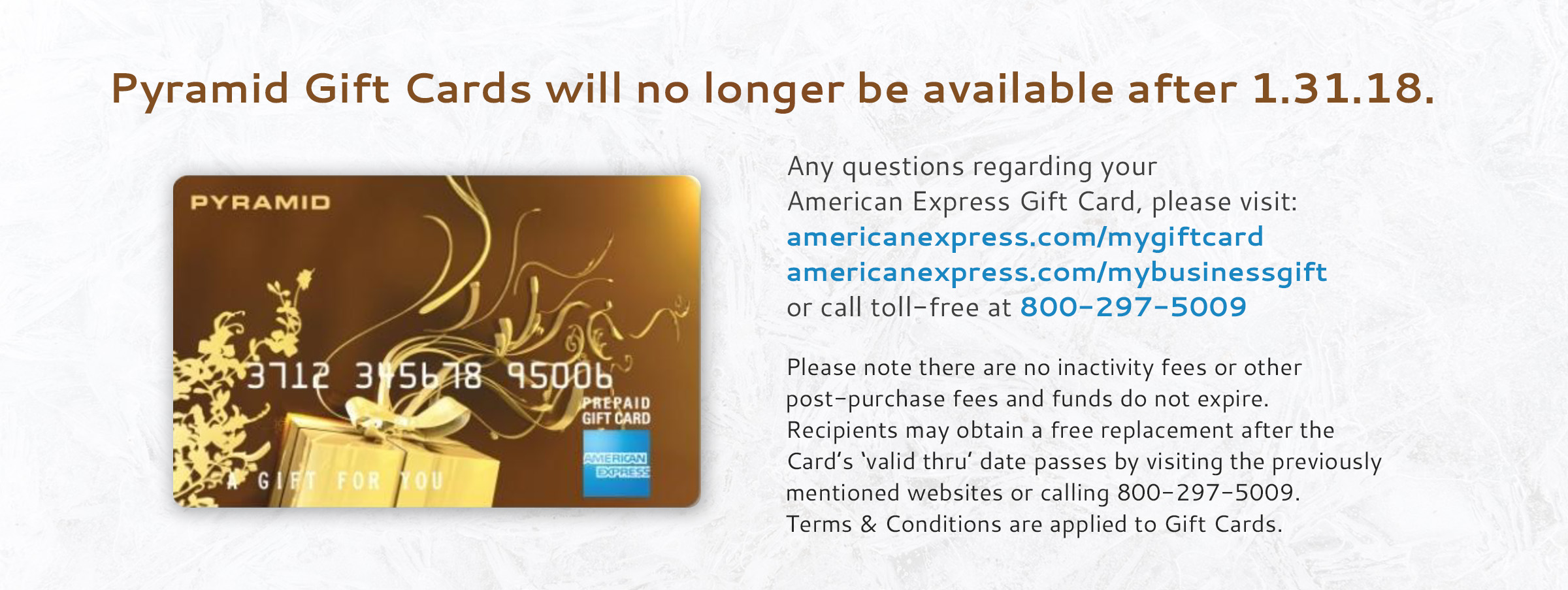 giftcardannouncement