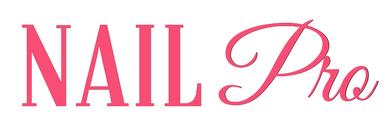 Nail Pro & Spa