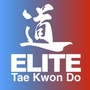 Elite Tae Kwon Do