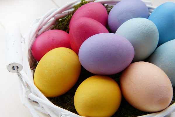 7d0dda1cd Join JCPenney for an Easter Egg Hunt on March 31 at 11am! Children must be  accompanied by an adult. See store for details.