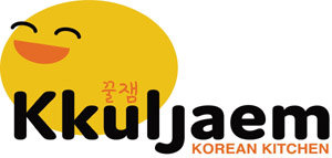 Kkuljaem Korean Kitchen