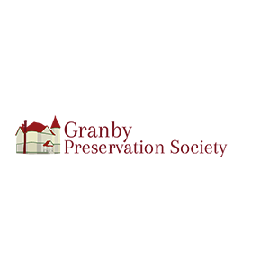 Granby Preservation