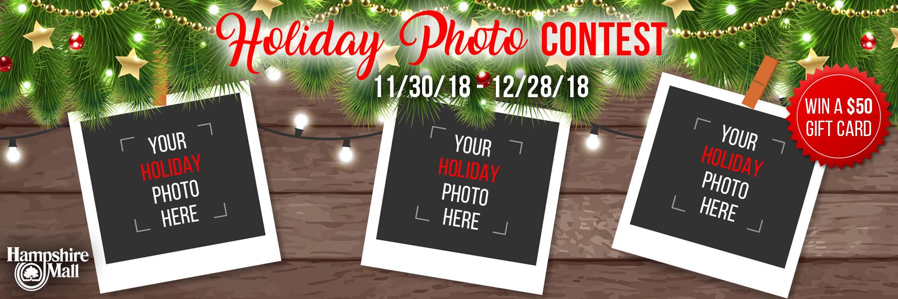 12 4 Hampshire photo contest