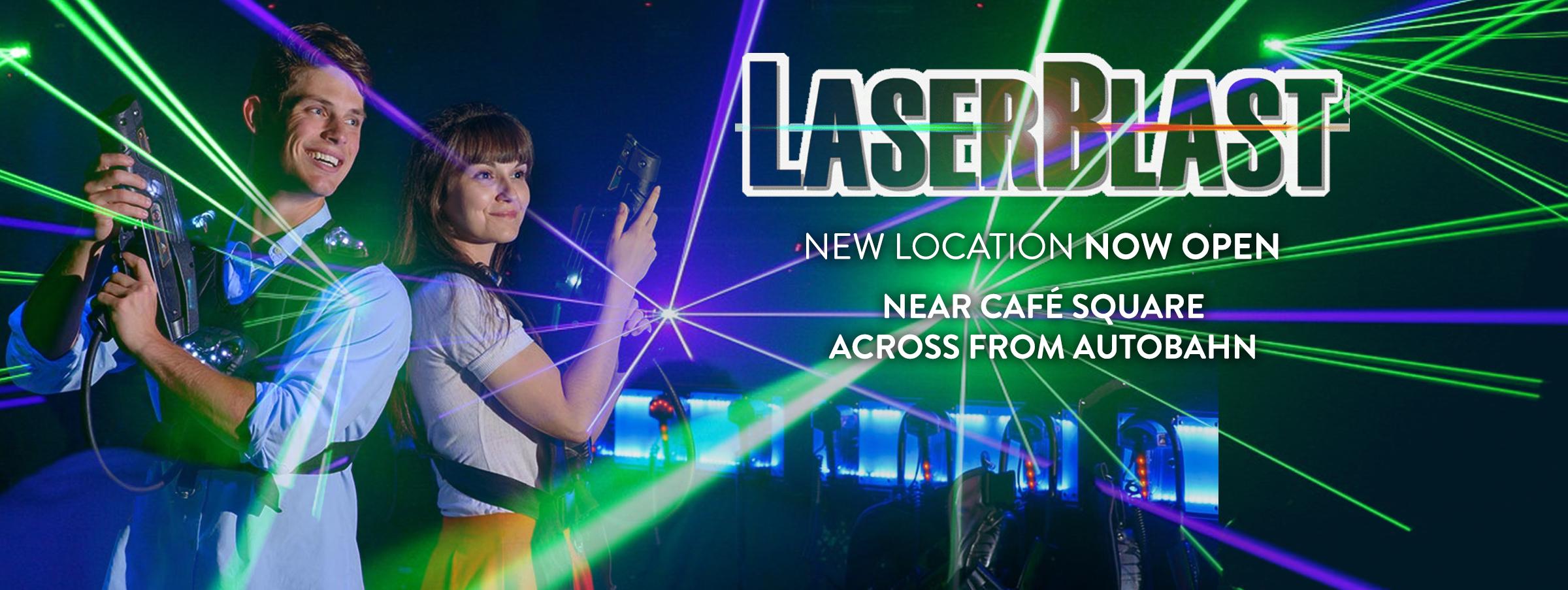 2019 01 08 LaserBlast Slider