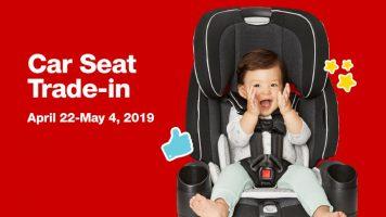 CSTI header April 2019 event