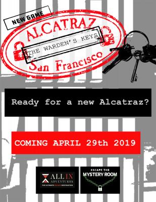 alcatrazflyer2