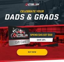 Autobahn Indoor Speedway