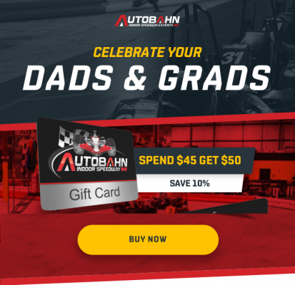autobahngiftcard