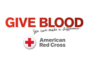 Red Cross Blood Drive Image website