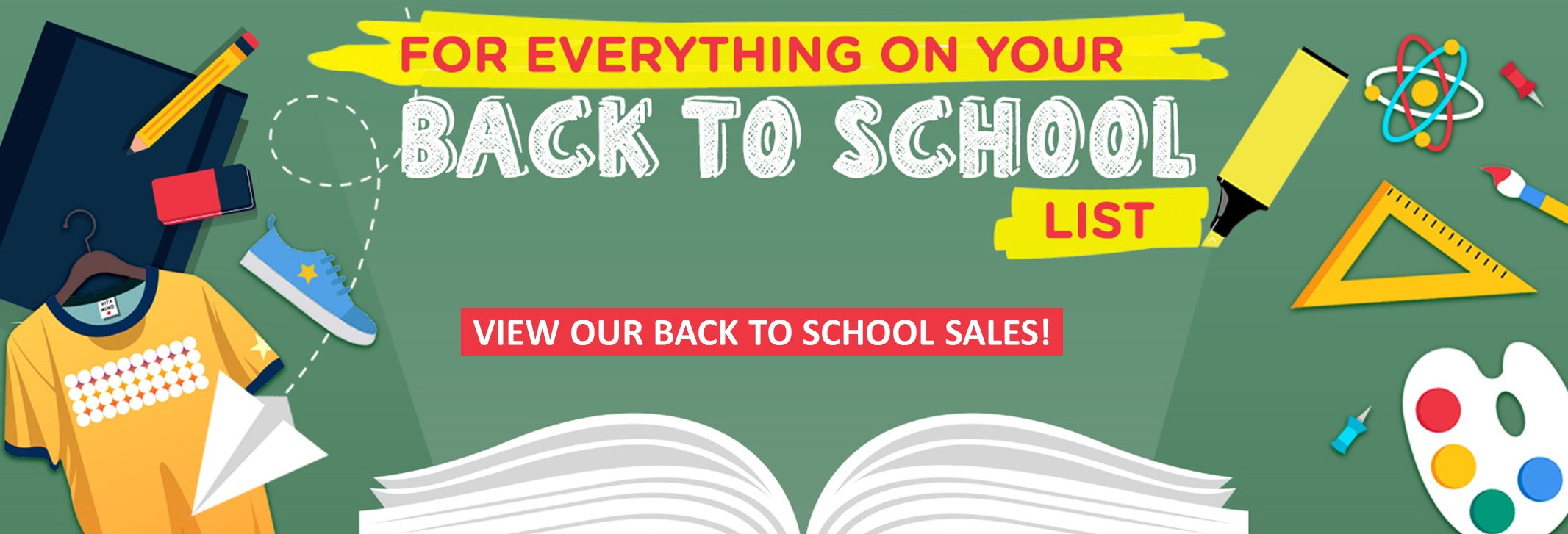 REVISED Back To School Slider Ad Hampshire Mall