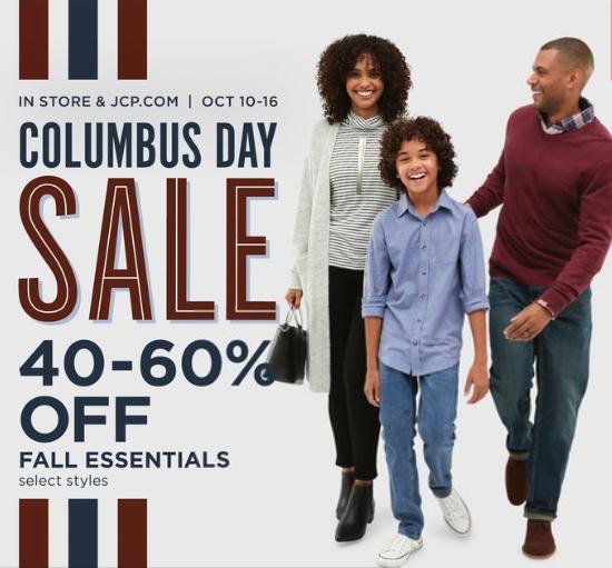 ColumbusJCP