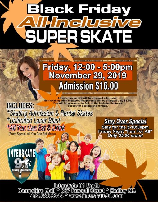 interskateblackfriday