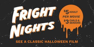 450x225 frightnights lp r2