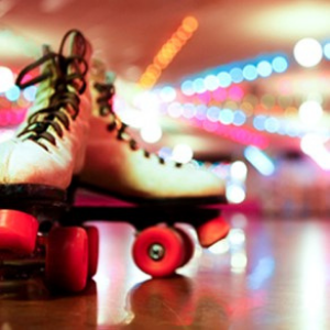 Skates Stock