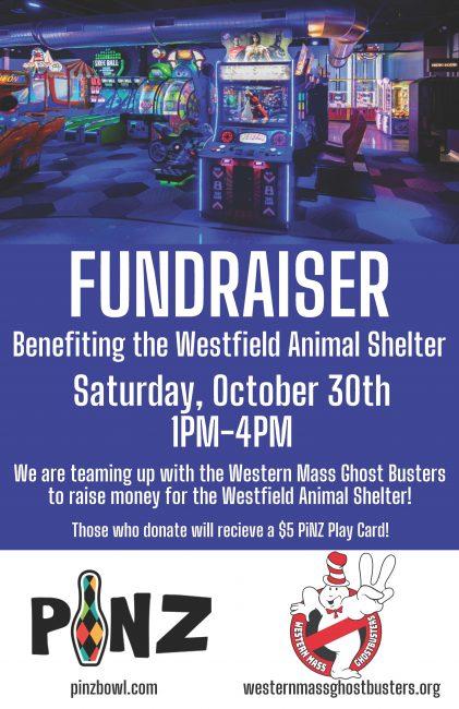 Hadley Fundraiser